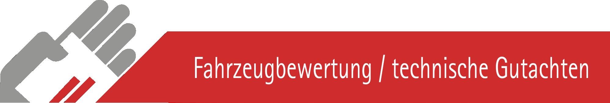 Härtner KFZ Gutachten Ingenieurbüro