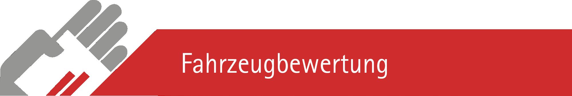 Härtner Gutachten Ingenieurbüro Saarbrücken