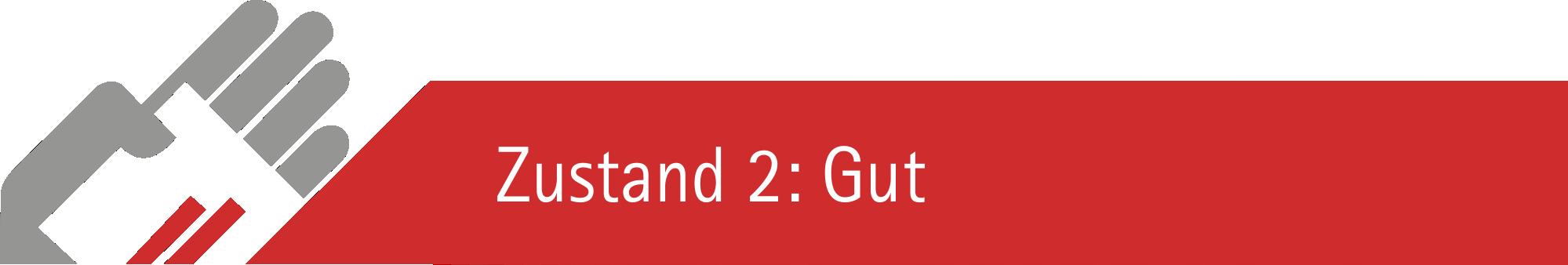 Ingenieurbüro Härtner KFZ Oldtimer Gutachten Saarbrücken