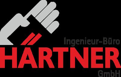Haertner-Logo-klein-neu-e1607092091139